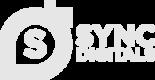 Groupe Sync Digitals